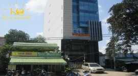 cho-thue-van-phong-tan-binh-bach-dang-office-building-toan-canh.jpg