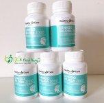 bo-nao-ginkgo-biloba-2000-mg-healthy-care-uc.jpg