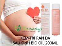 bio-oil-200-ml-gia-bao-nhieu.JPG