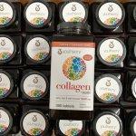 uong-collagen-bao-lau-thi-ngung-uong.jpg