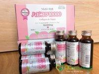 do-tuoi-bo-sung-collagen.jpg