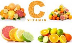 vitamic -lam-lanh-vet-thuong.jpg