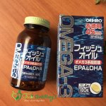 uong-dau-ca-omega-3-dung-cach.jpg