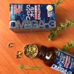 do-tuoi-nao-nen-uong-omega-3.jpg