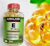 vitamin-e-kirkla.jpg