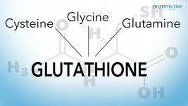 glutathione-la-gi-1-min.png