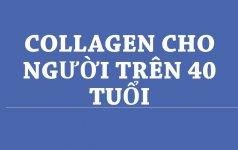 collagen-cho-nguoi-tren-40-tuoi.JPG